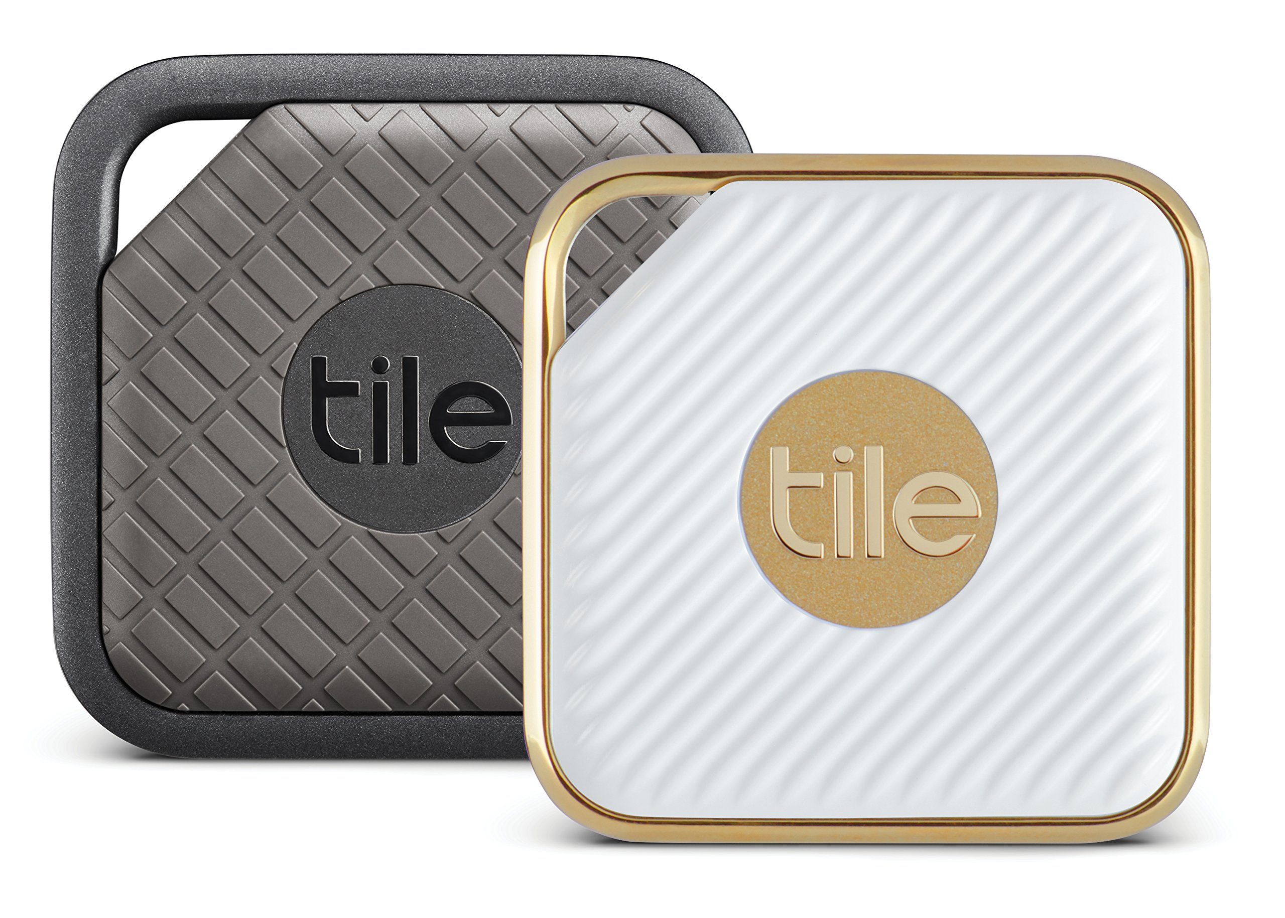 Tile Sport Key Phone Finder
