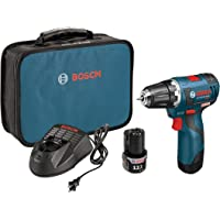 Bosch PS32-02 12-volt Max Brushless 3/8