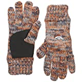 Denver Broncos Peak Glove
