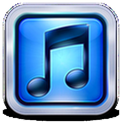 most-popular-ringtones