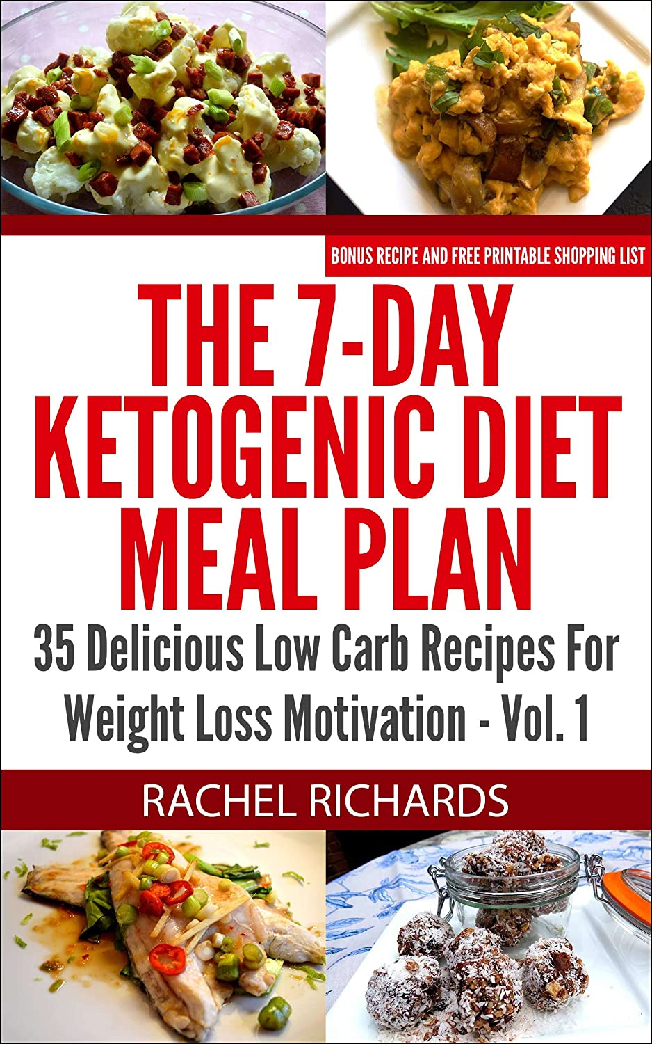 http://www.amazon.com/7-Day-Ketogenic-Diet-Meal-Plan-ebook/dp/B00JOS4XV6/ref=sr_1_25?s=digital-text&ie=UTF8&qid=1416246760&sr=1-25&keywords=free+kindle+books