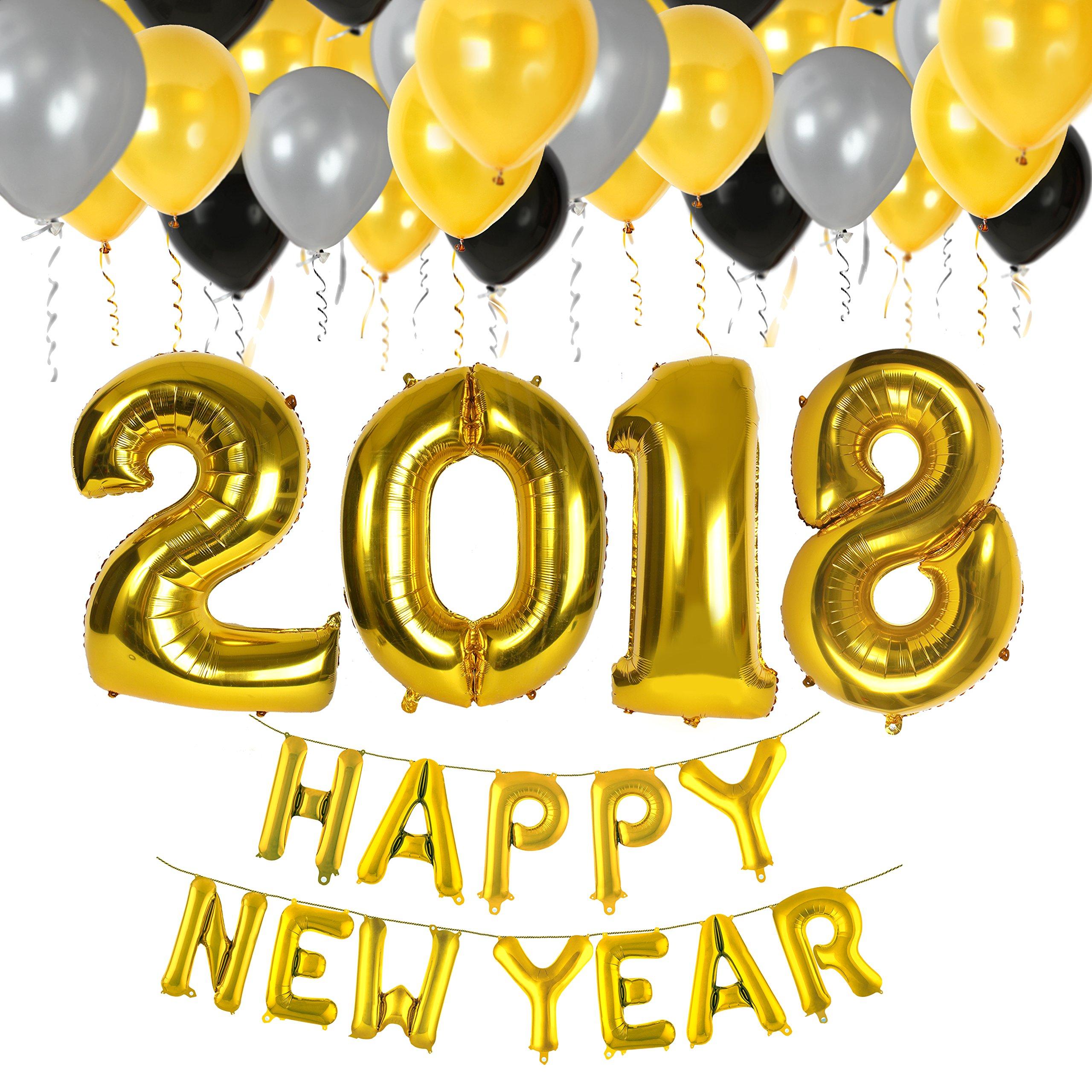 Buy Happy New Years Now!