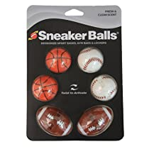 Sport Sneaker Design
