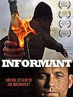 Informant [HD]