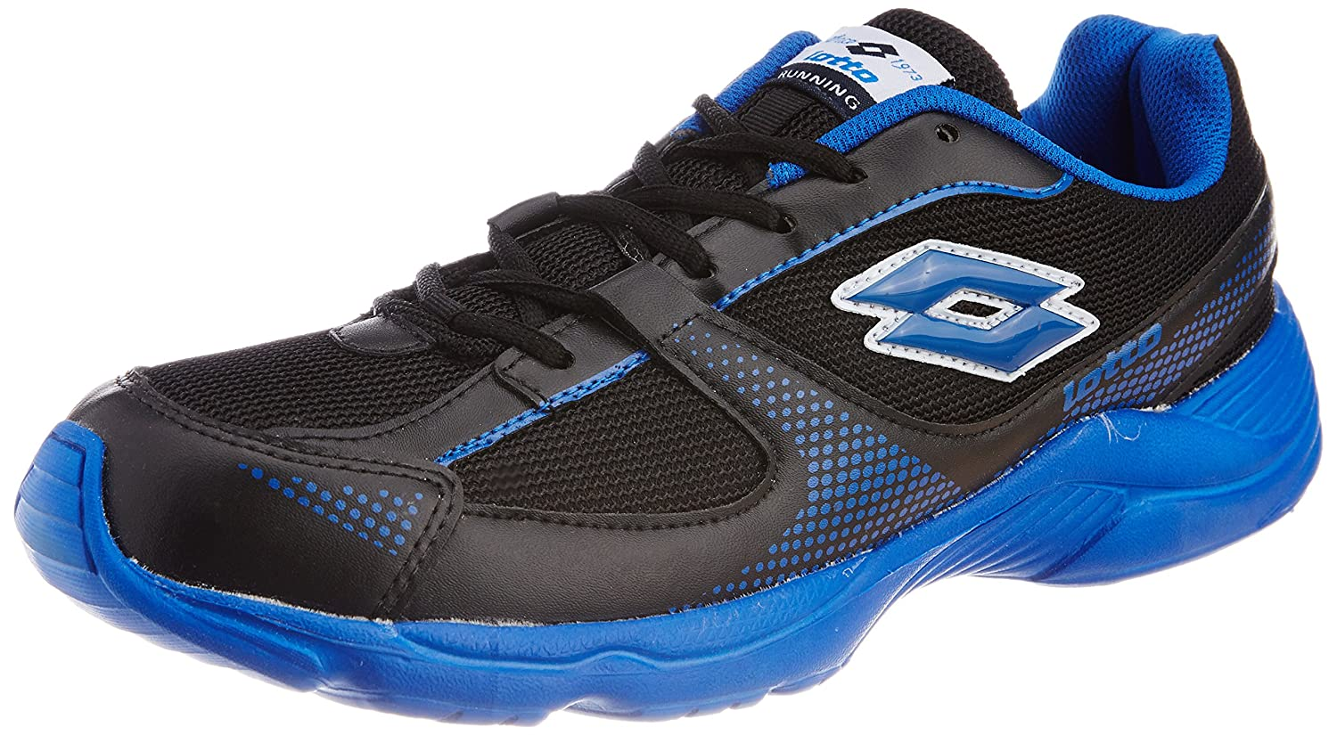 Lotto Men's Pounce Running Shoes By Amazon @ Rs.1,275