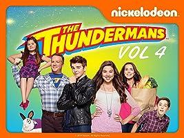 The Thundermans