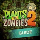 Cheats: Plants vs. Zombies 2