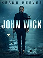 John Wick (Plus Bonus Features) [HD]