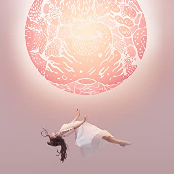 Purity Ring � Another Eternity