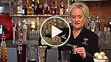Chai One On Cocktail - Kathy Casey's Liquid Kitchen...