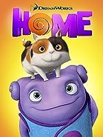 Home [HD]