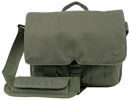 Stm Scout Laptop Shoulder Bag 75