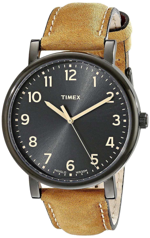 TIMEX T2N677 B006G7TKGG