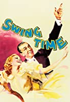 Swing Time [HD]