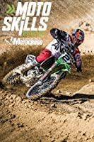 Transworld Motocross Presents: Moto Skills with Nick Way