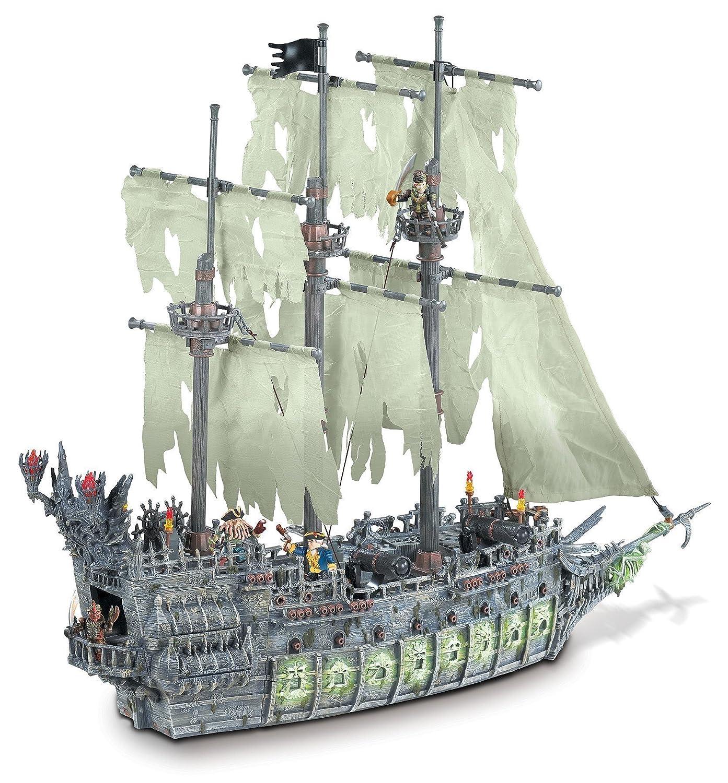 лего корабль летучий голландец инструкция действия летнего