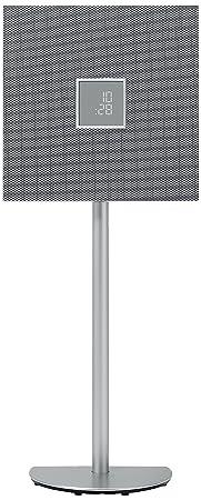 Yamaha Restio ISX-803 Chaîne Hi-Fi Blanc