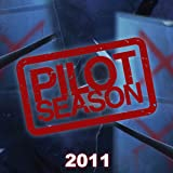 img - for Pilot Season 2011 (Issues) (8 Book Series) book / textbook / text book