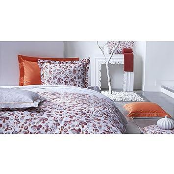 essix home collection collection modele esquisse taie oreiller 50 x x 75 cuisine maison. Black Bedroom Furniture Sets. Home Design Ideas