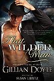 That Wilder Man