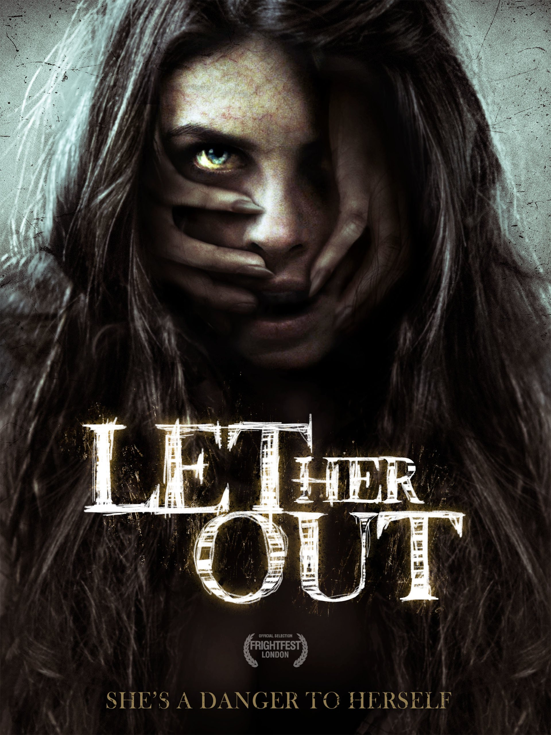Let Her Out on Amazon Prime Video UK