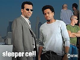 Sleeper Cell Season 1