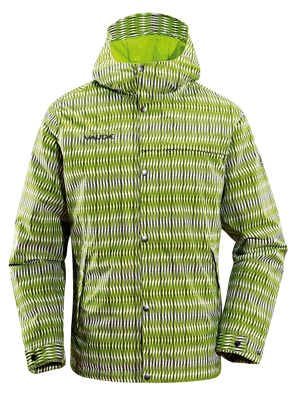 VAUDE Herren Chilkat Jacke jetzt kaufen