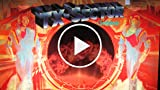 Classic Game Room - TX-SECTOR Pinball Machine Review