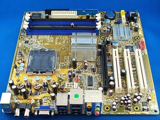 Sparepart: HP Inc. MBDASSLEONITE-GL8E, 5188-8917