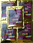 Ayushman Herbals Herbal Children Bath Powder