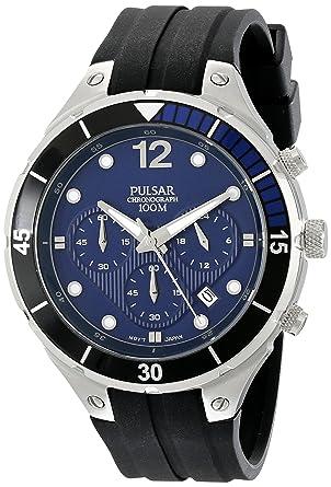 Pulsar PT3639 óra