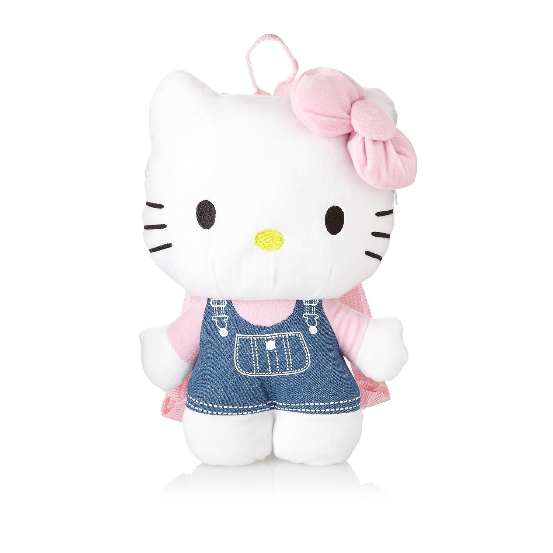 kitty·凯蒂猫 毛绒玩具