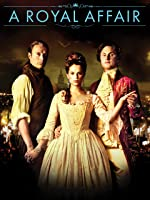 A Royal Affair (English Subtitled)