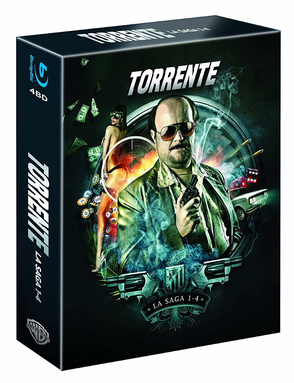 Torrente 91bA0K5hwOL._SL1500_