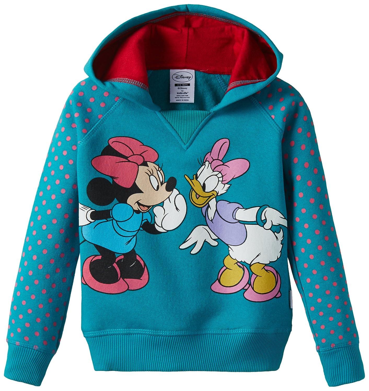 Discount Kids Clothes