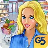 Supermarket Management 2 (Full)