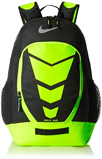 nike school backpacks yellow