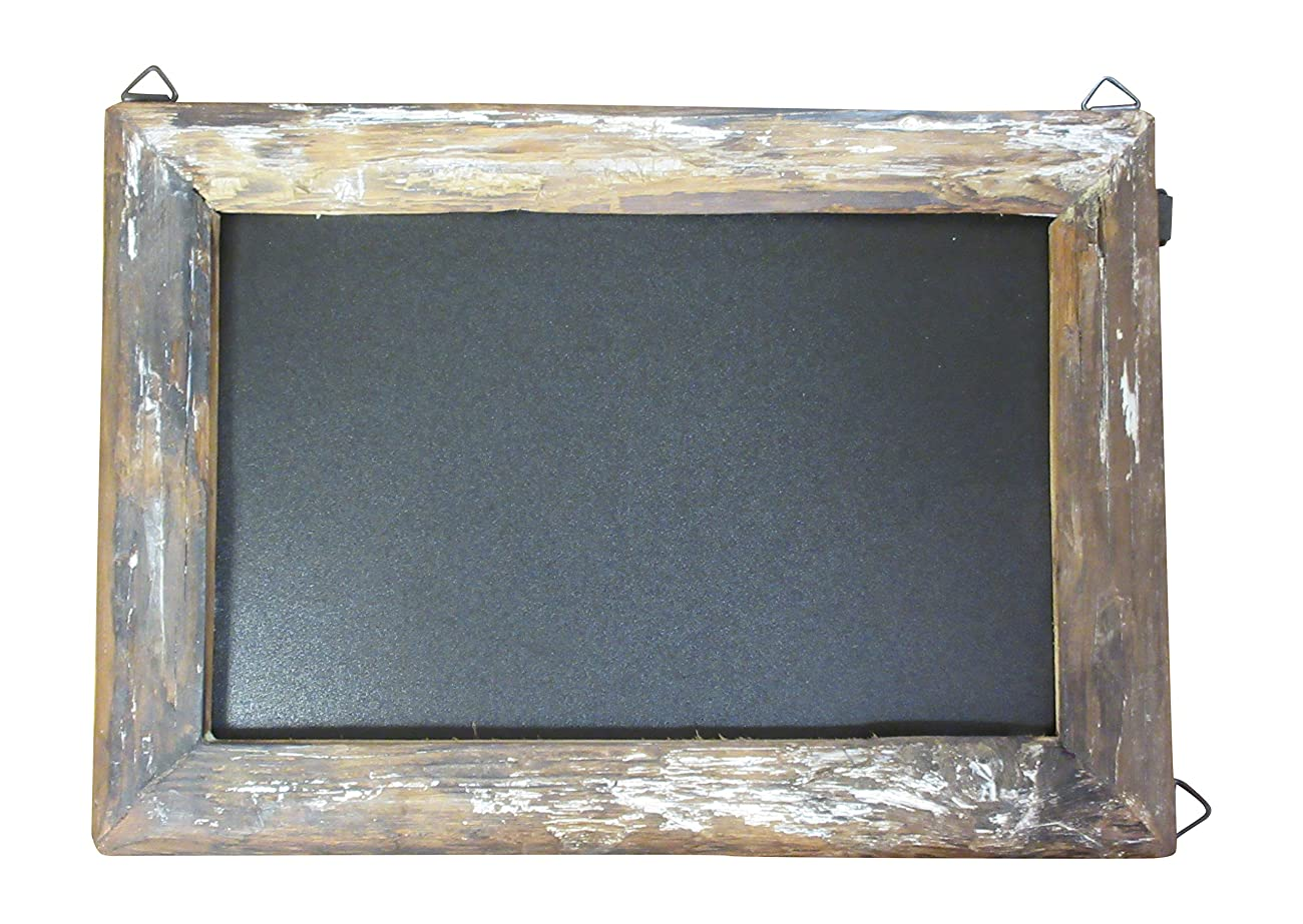 Vintage Rustic Farm Kitchen Chalkboard - Chalk or Marker - Door Wall Sign 10x14 0