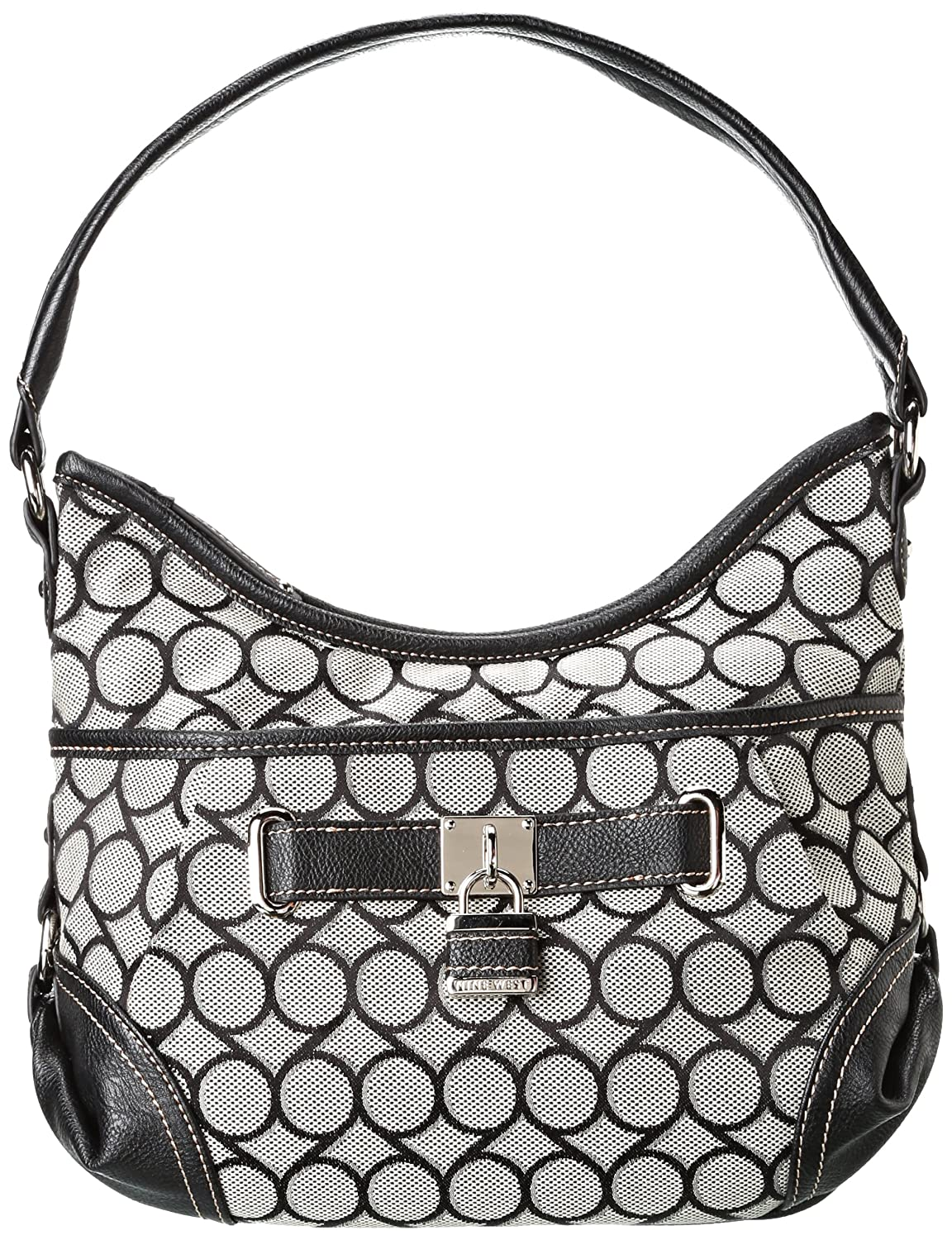 Nine West Small Shoulder Bag 66