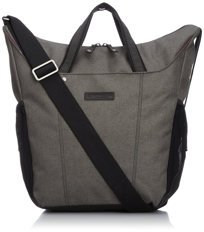 Avenir Stylo Pannier Shoulder Bag Review 49