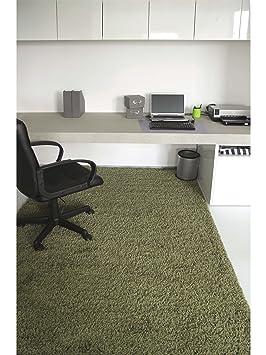 benuta tapis shaggy shaggy poils longs longues m ches loft pas pas cher mauve 160x230. Black Bedroom Furniture Sets. Home Design Ideas