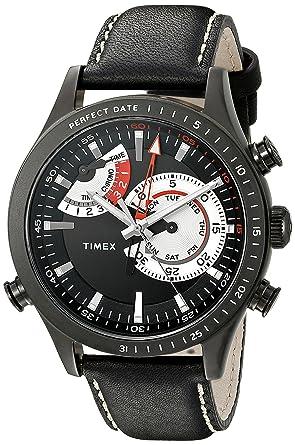 Timex TW2P72600DH Karóra