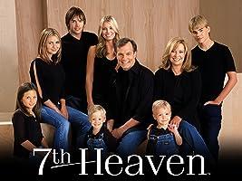 7th Heaven Season 11