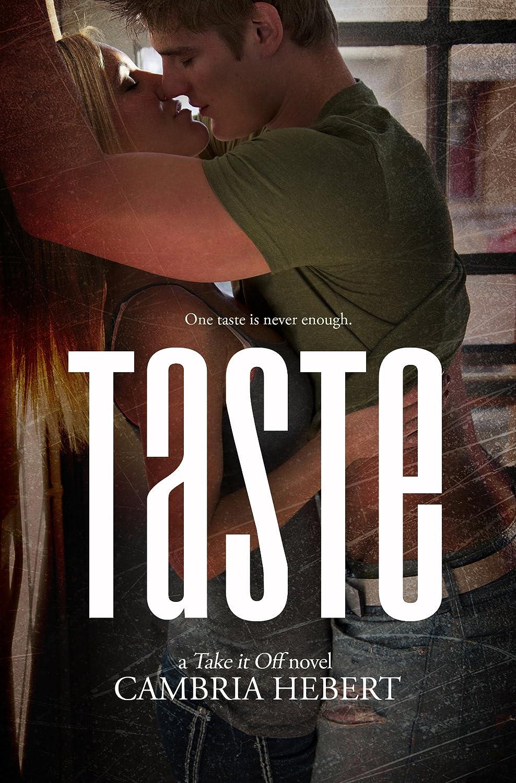 Taste_ebooksm
