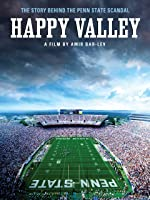 Happy Valley [HD]