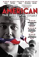 American: The Bill Hicks Story
