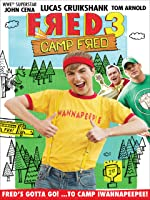 Fred 3: Camp Fred [HD]