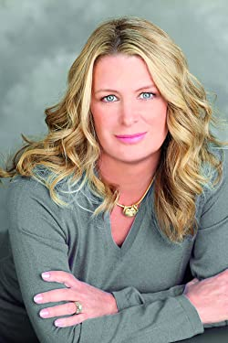 Kristin Hannah is an award-winning and bestselling author of more than