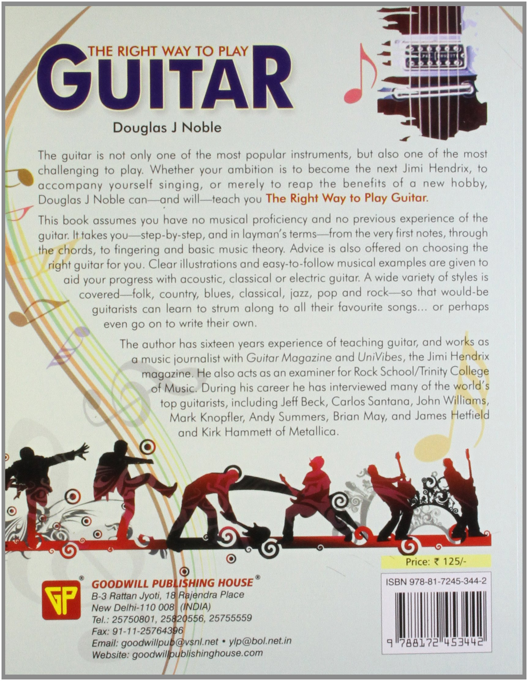 essay on playing guitar as a hobby  essay on playing guitar as a hobby