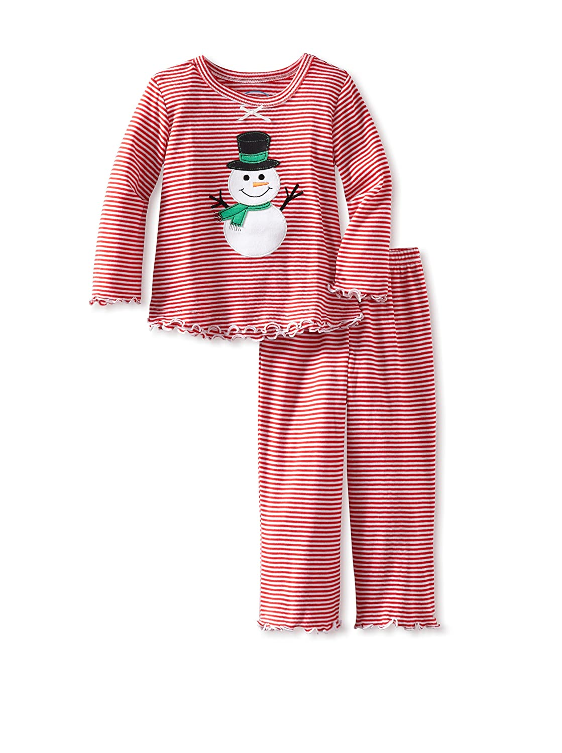 Kids Christmas Pajamas Boys Girls & Toddler Pajamas Moose Reindeer 2 Piece Pjs Set % Cotton (12 Months Years) from $ 19 99 Prime. 4 out of 5 stars Family Feeling. Striped Boys Girls 2 Piece Christmas Pajamas Set % Cotton Pjs. from $ 11 99 Prime. out of 5 stars Vicbovo.